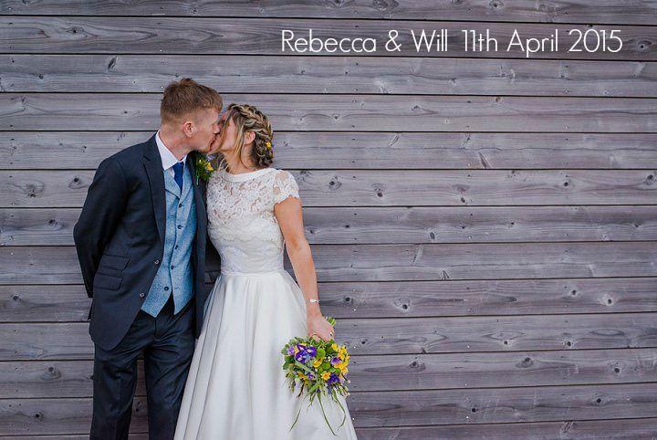 Village Hall Woodland Themed Wedding By Amy Taylor Imaging Boho Weddings Uk Wedding Blog Wedding Woodland Wedding Village Hall Wedding