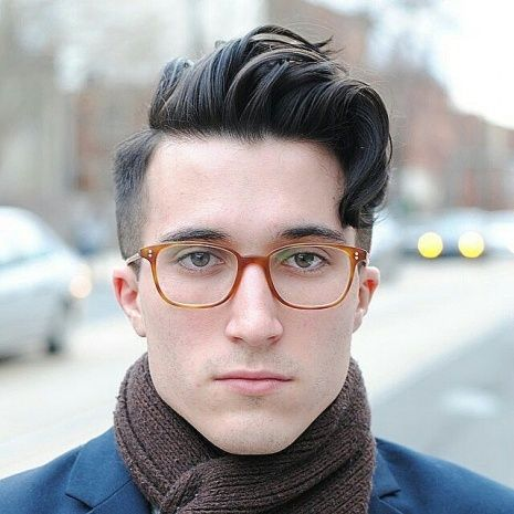 Smart Style Haircuts Hairstyles Ideas Pinterest Haircuts