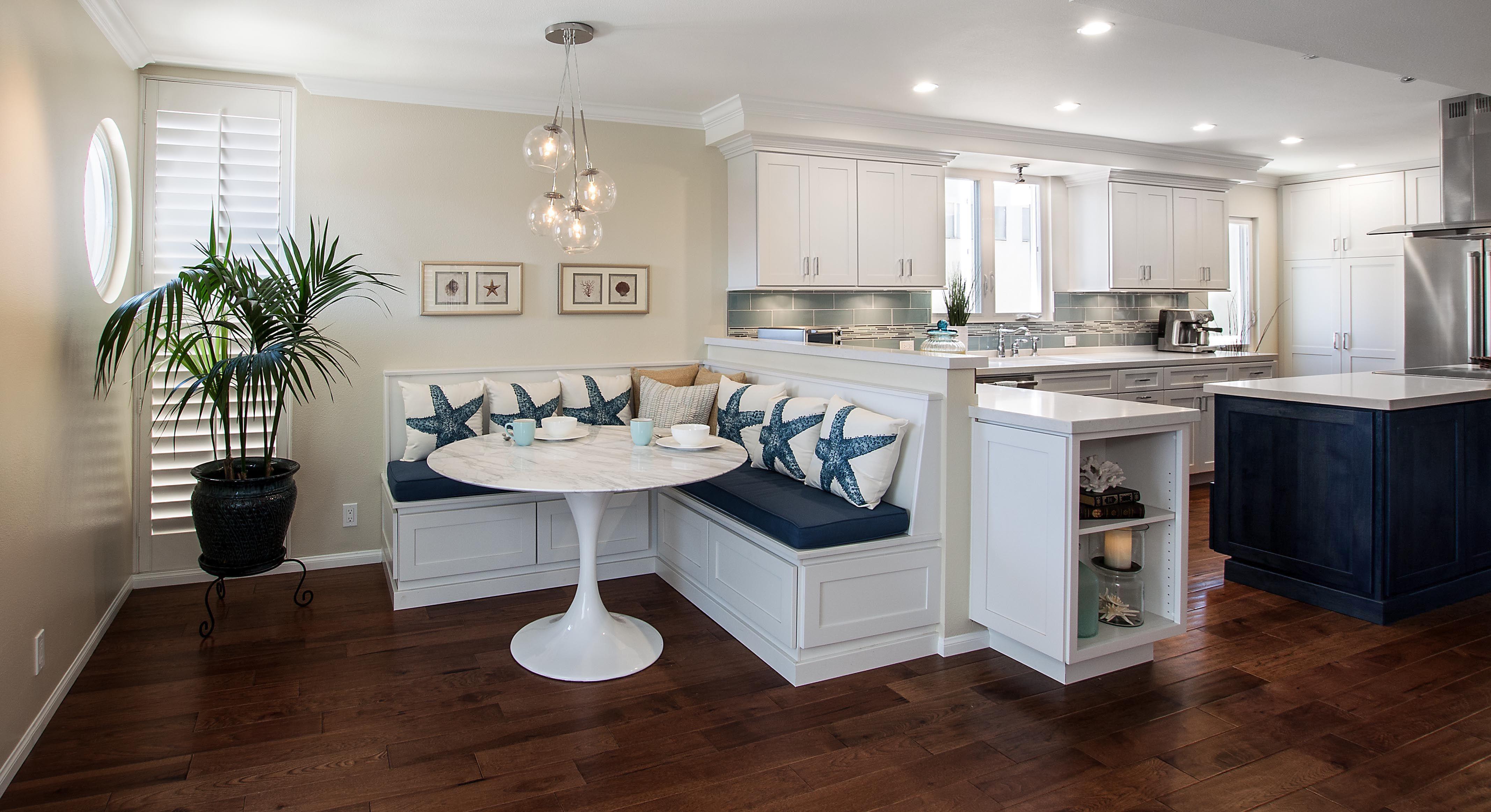 Kleine Küche, Tisch Mit Eckbank Küche Eckbank Sitzecke Esstisch Und Bank  Essecke Und Bank Set