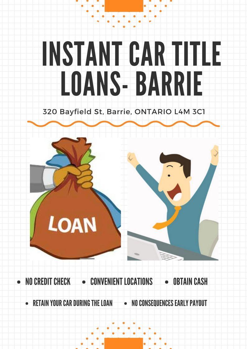 Cash loans middelburg mpumalanga image 2