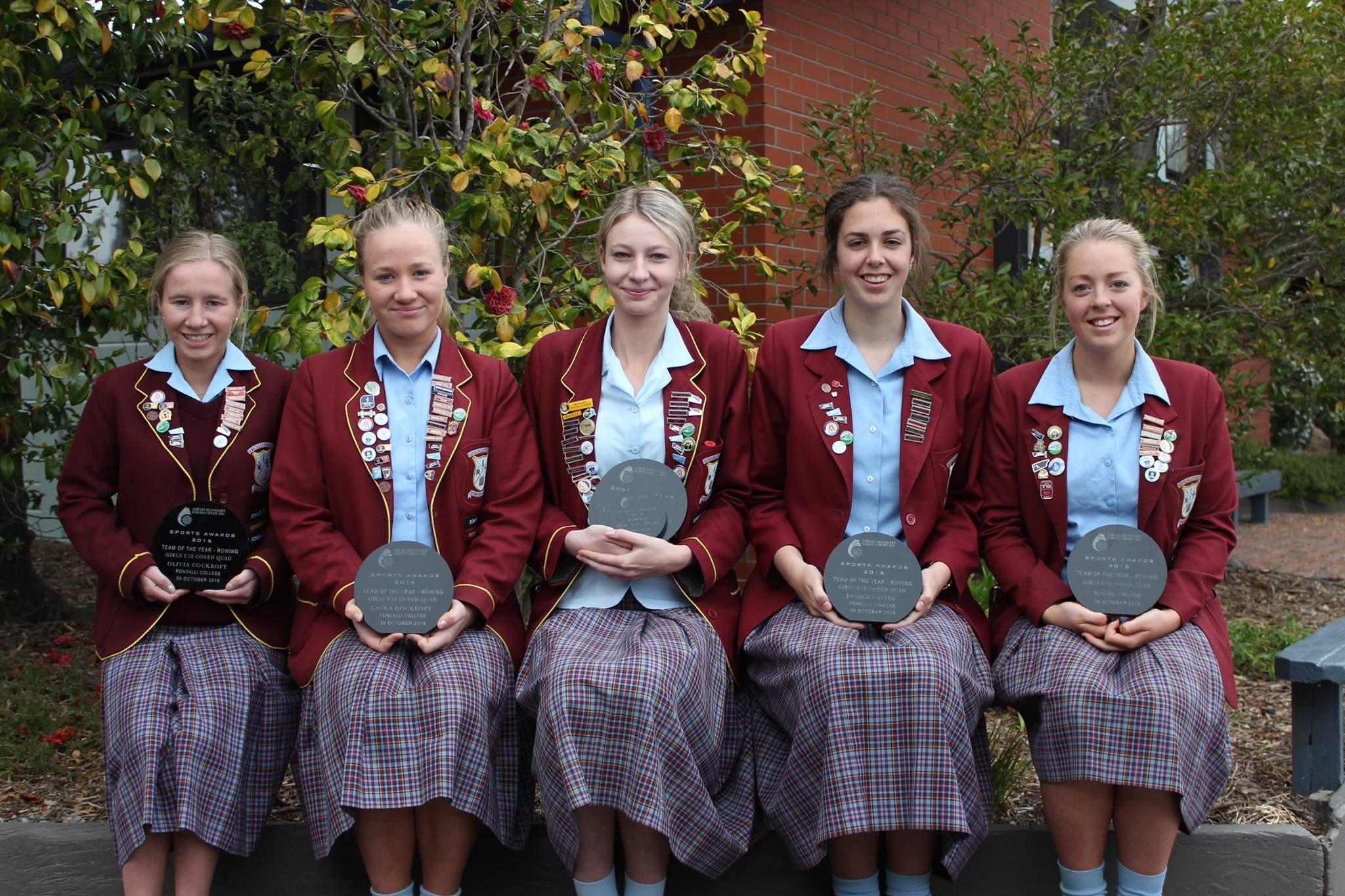 紐西蘭roncalli College 照片編號 21156 School Girl Dress Girls Dresses School Skirt