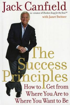 """Cheat And Learn 