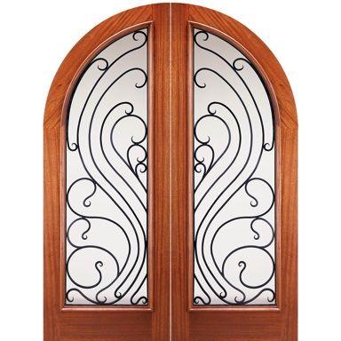 High Quality Door Emporium