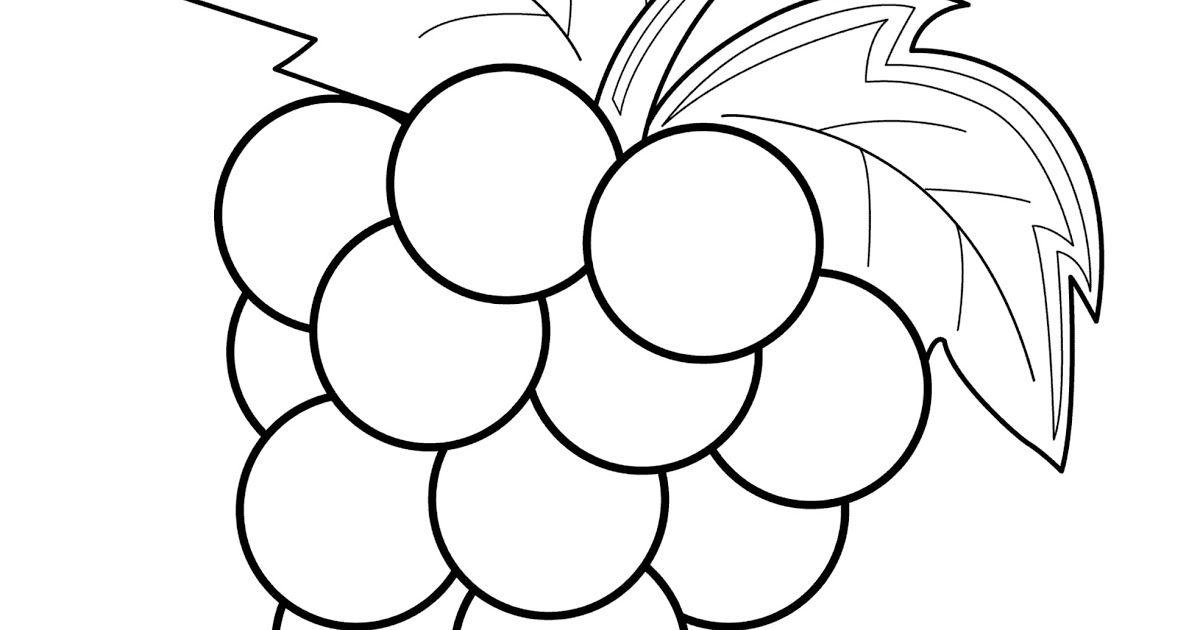 21 Gambar Kartun Biji Jagung Gambar Kolase Buah Buahan Download Panduan Menanam Jagung Download Jual Tas Ra Di 2020 Gambar Grafit Ilustrasi Kartun Cara Menggambar