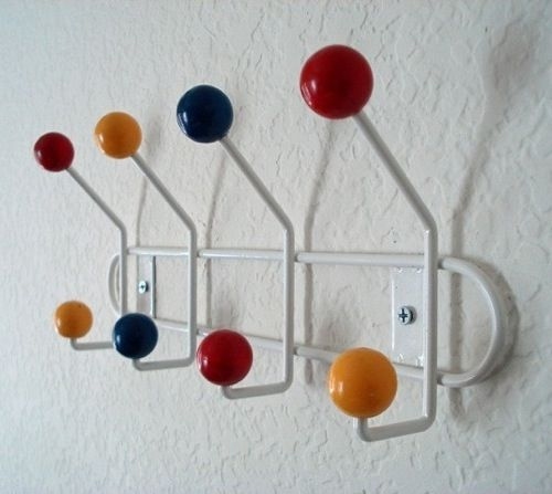 Hat Rack Target Interesting Vintage Style Hat Rack From Target  Modern Coat Hat Towel Racks Inspiration Design