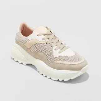 Womens sneakers, Sneakers, Top women shoes