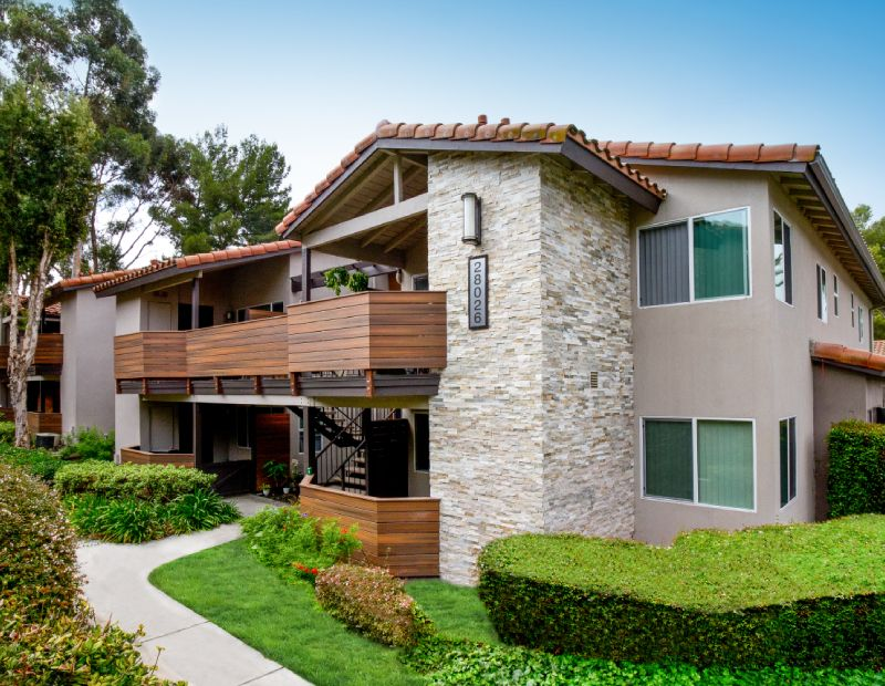 Berkadia Completes 76M Sale of Orange County Area