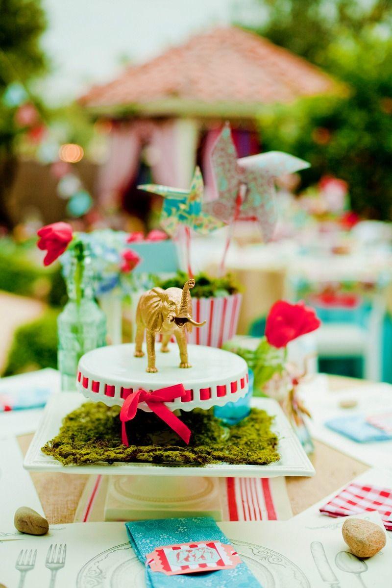 carnival wedding, eventologyevents.blogspot.com, elysehall ...