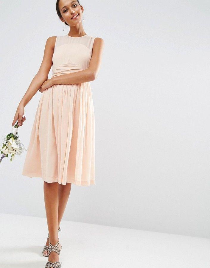 vente de sortie style populaire sélectionner pour véritable Közzétéve itt: clothes