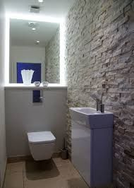 Wc Ideas Downstairs Loo With Window , Wc Ideas
