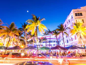 The 23 Best Things To Do In Miami That