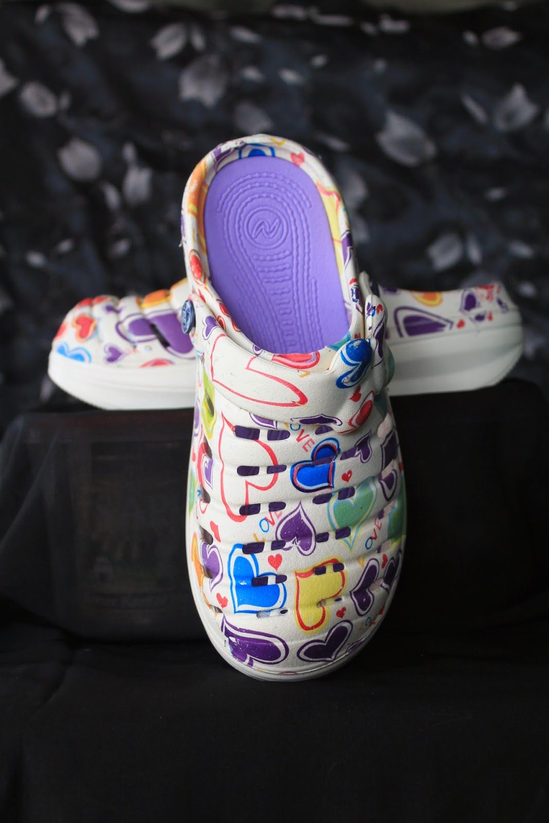 baim korea cewekKode Barang BKC161 Harga Rp 52,000.00 Keterangan sandal  baim korea cewek,new era