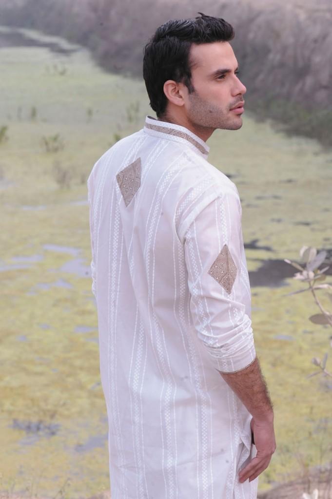 bonanza-summer-salwar-kameez-collection-for-men.png (681×1024 ...