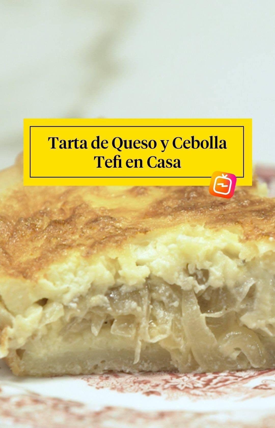 Tastemade Español On Instagram Inutilisimas Nos Trae Un Clásico De La Cocina De Todos Los Días Recetas Fáciles De Comida Recetas De Cocina Recetas Fáciles