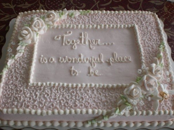 wedding shower cakes bridal shower cake sayings baby shower cakes wedding cakes