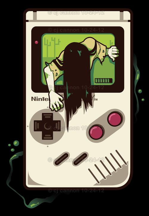 Pin by michael blay on video games 2 pinterest - Anime gamer boy ...