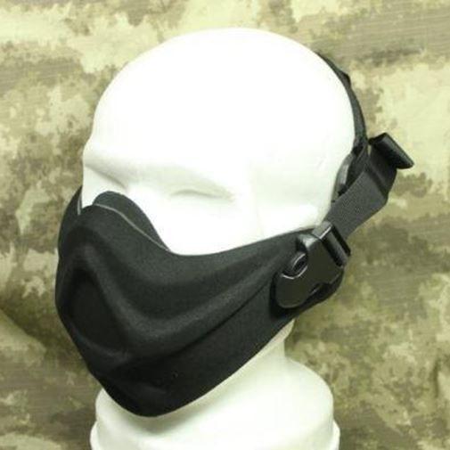 рецепт маски от черных точек