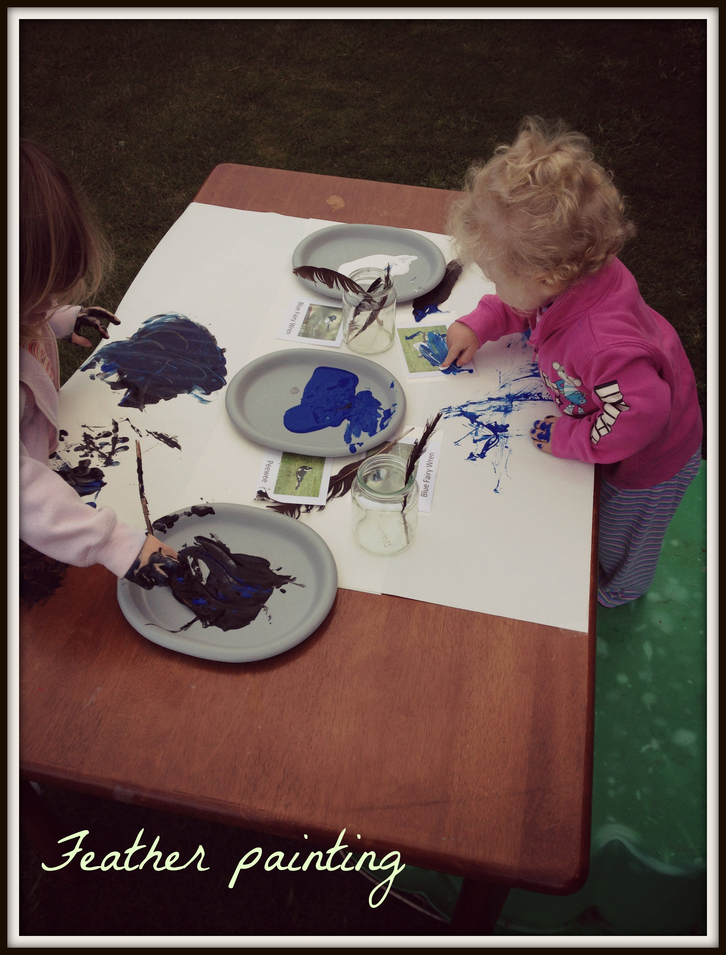 Increasing Attention Span In Toddlers Is Possible When