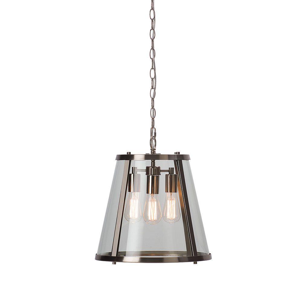$53.95 Mercator Lightings Swinton Industrial DIY Batten
