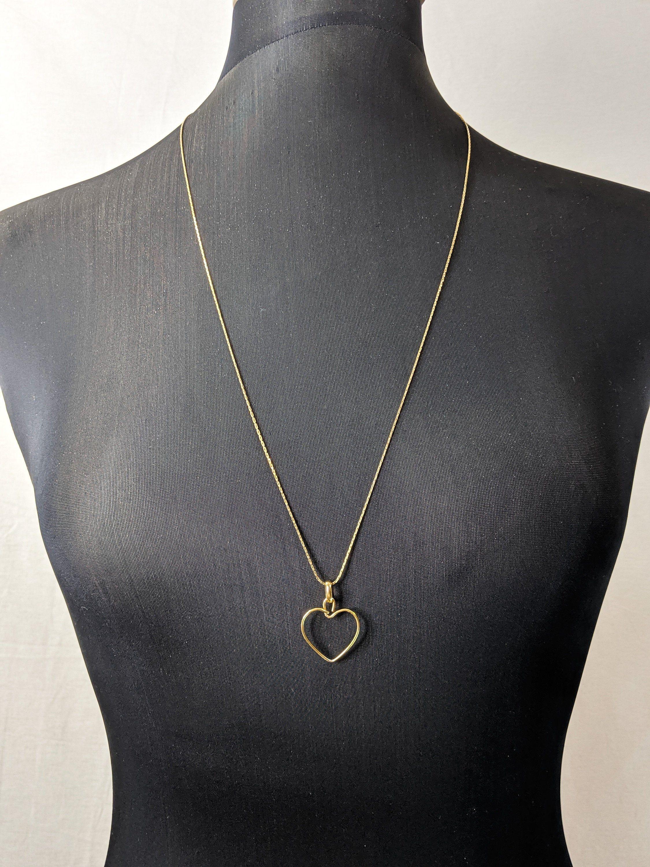 95da1d1695ce4 Lovely Vintage Napier Jewellery Pendant Holders for Charms Snake ...
