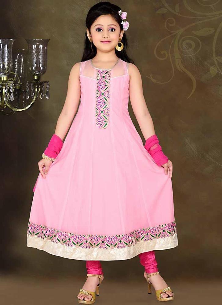 55670ca94a51 Dress New Pakistani Designer Ethnic Salwar Suit Bollywood Anarkali Kameez  Indian…