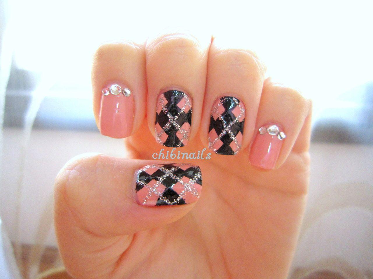 Girly nail art graham reid girly nail designs tumblr image collections nail art and nail girly nail designs tumblr choice image prinsesfo Gallery
