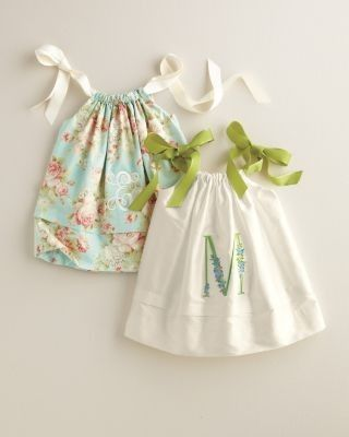Beautiful Baby Girl Clothes On Baby Girl Dresses By Lea Allie