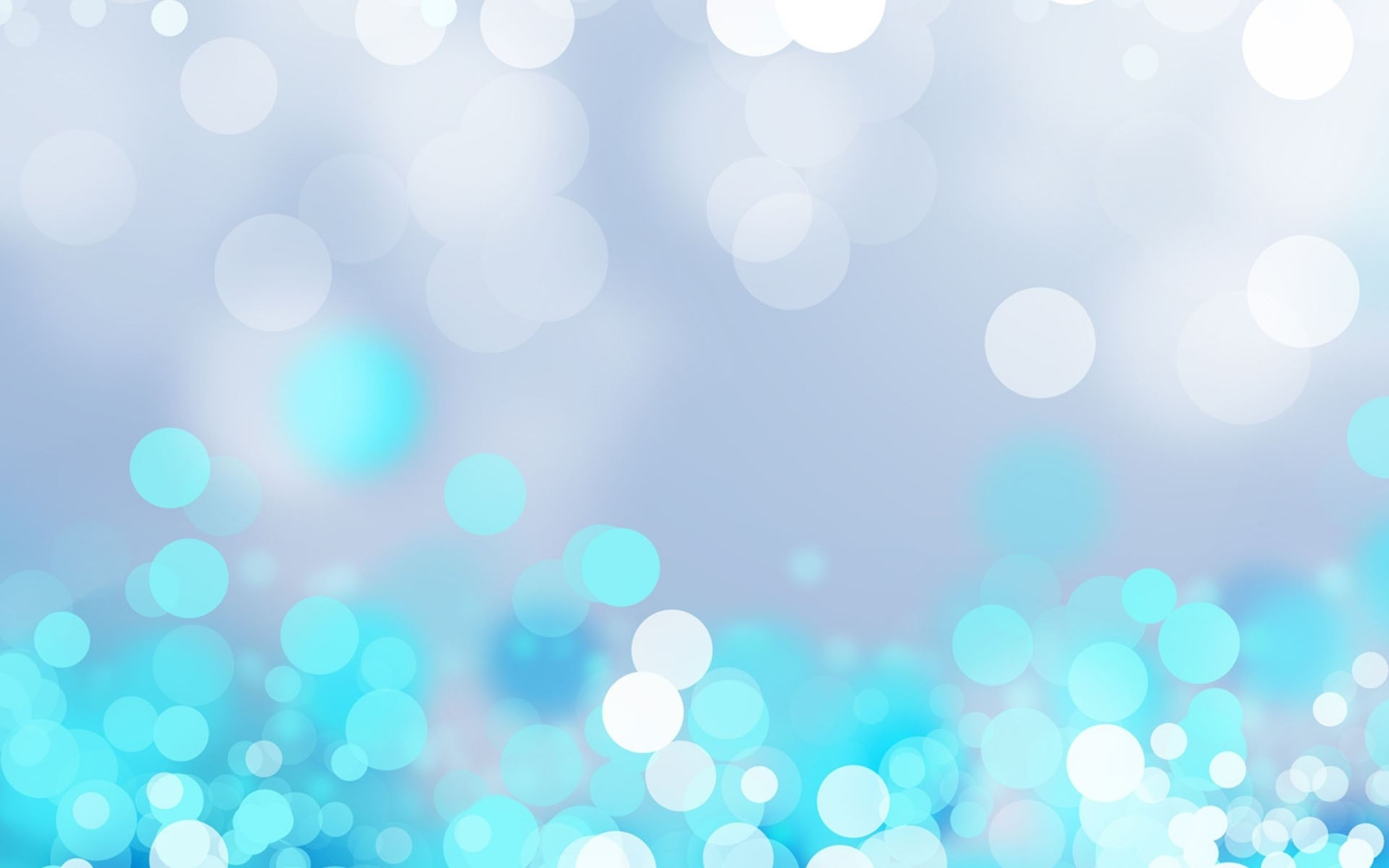 Polka Dot Polka Dot Wallpapers For All Phone Polka Dots Wallpaper Plain Wallpaper Iphone Baby Blue Wallpaper