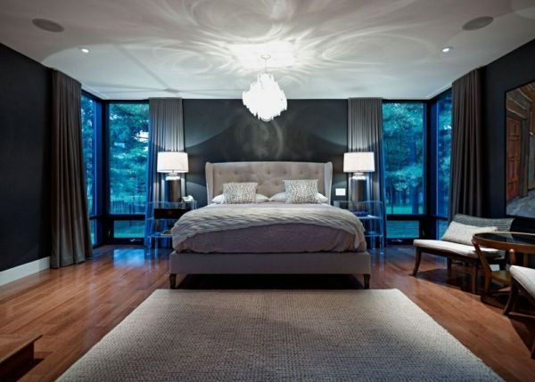 explore modern elegant bedroom and more - Schlafzimmerideen Elegant