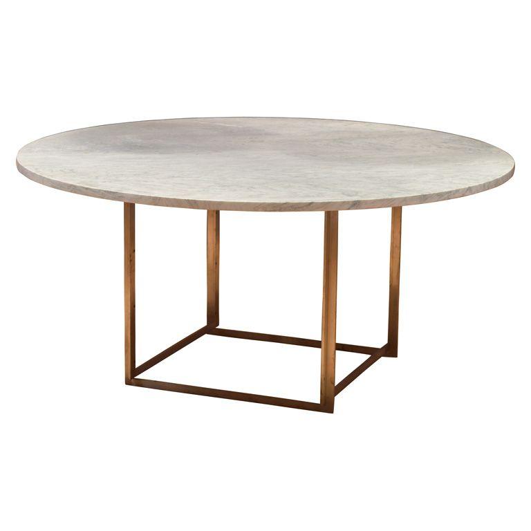 Poul Kjaerholm Dining Table   Poul kjaerholm, Dining room table ...