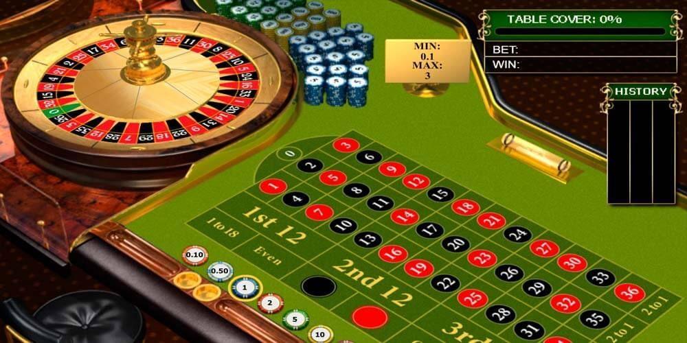Интернет казино с приветственным бонусом играть голден казино