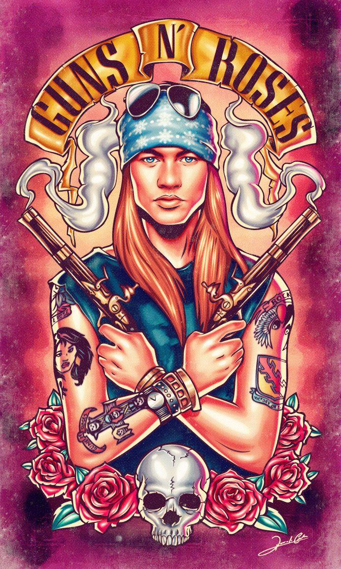 Music Art 21118 Carteles De Banda Carteles De Rock Bandas De Rock