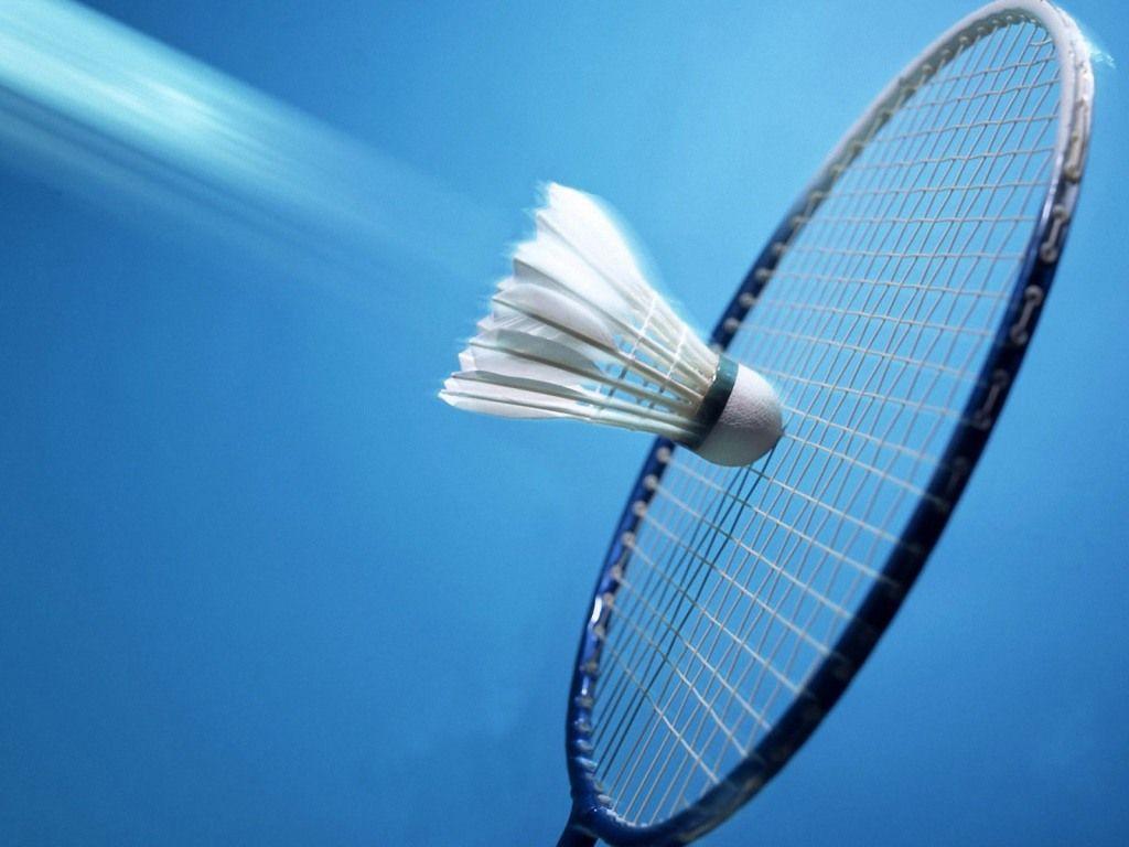 Badminton Hd Wallpapers Badminton Sport Badminton Games Badminton