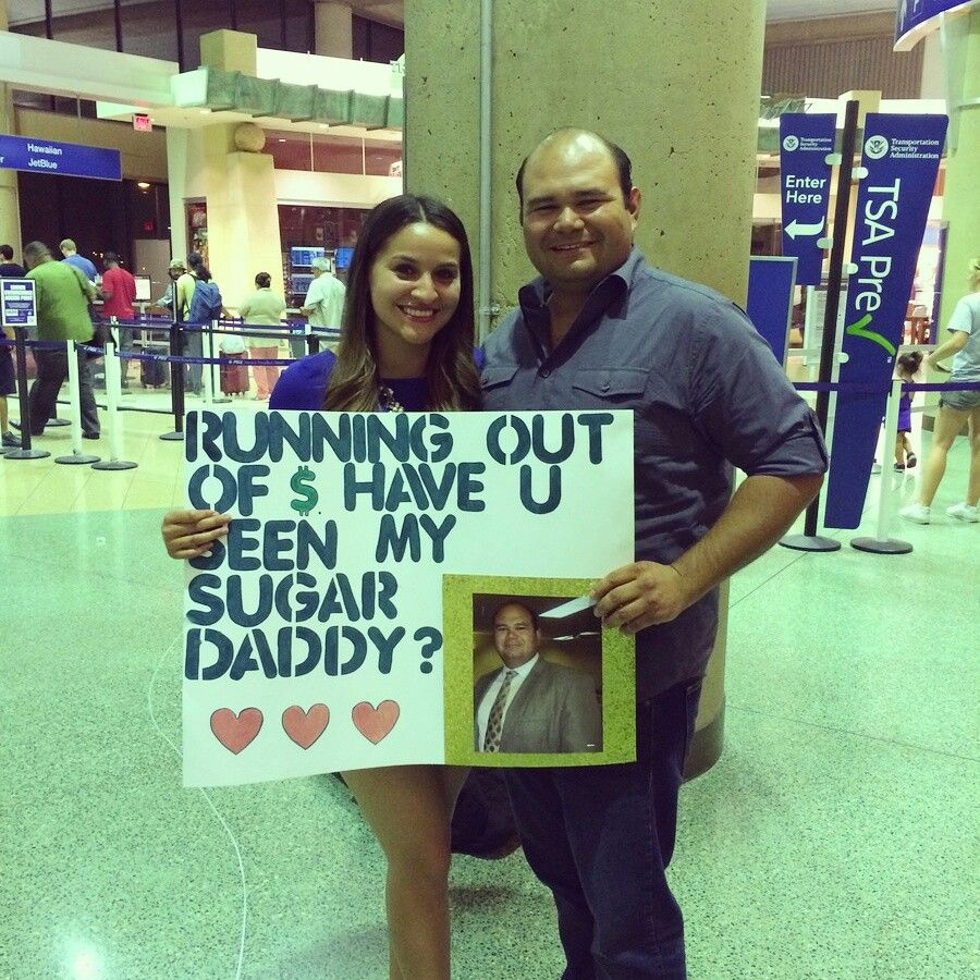 welcome home airport signs diy pinterest airport