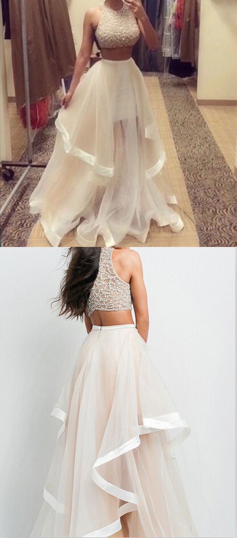 Inspiring 15 Best Prom Dress Inspiration https://fazhion.co/15