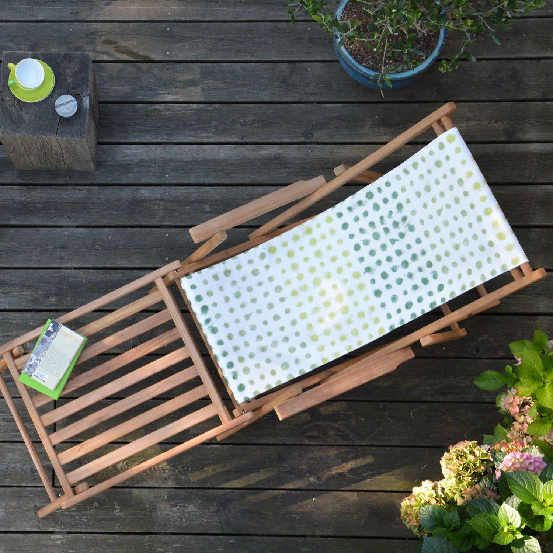 Deck Chair Ersatz Sitze Holz Liegestuhle Zum Verkauf Kommerzielle
