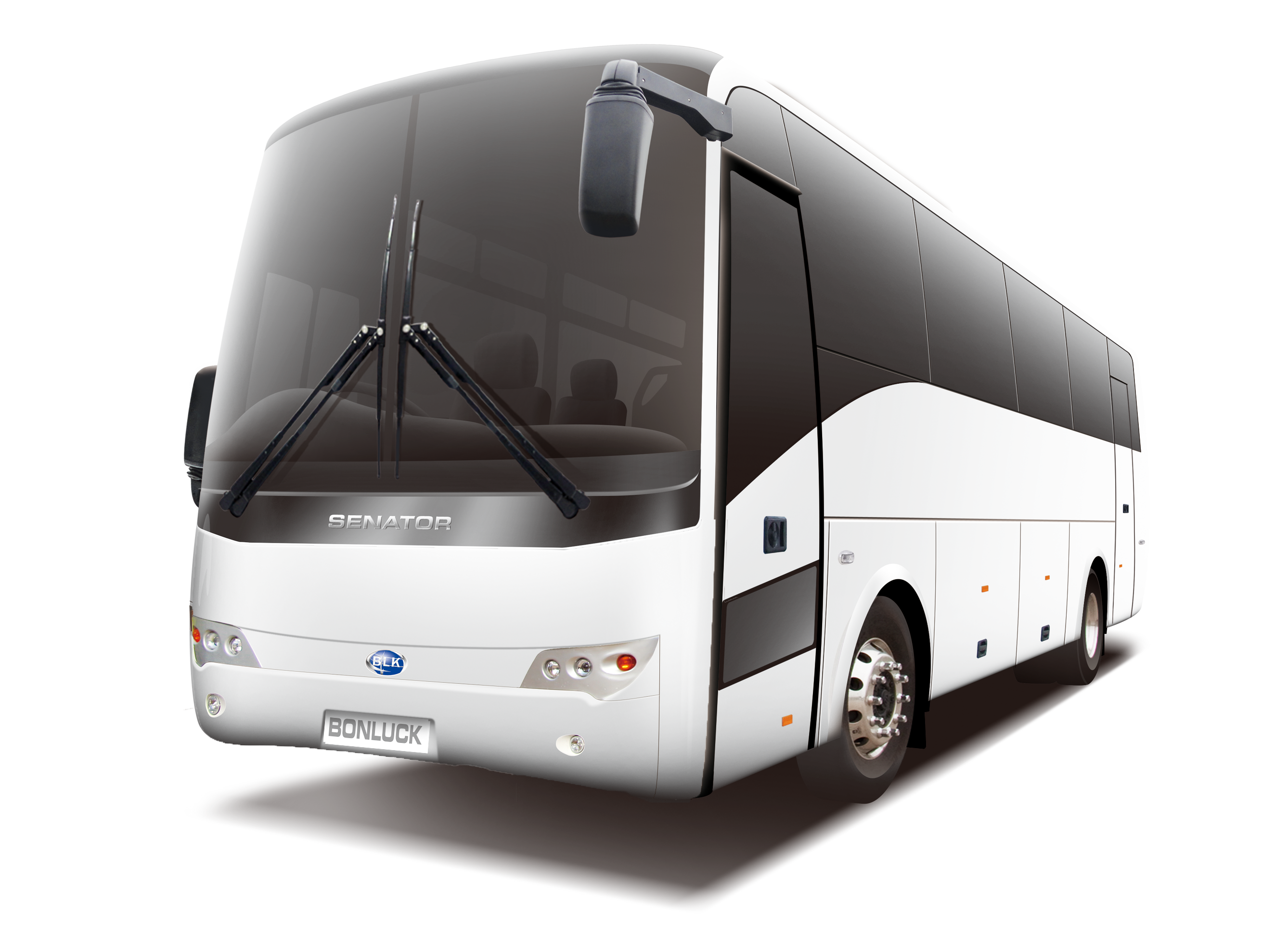 Bus Png Transparent Images Png All Bus First Bus Png