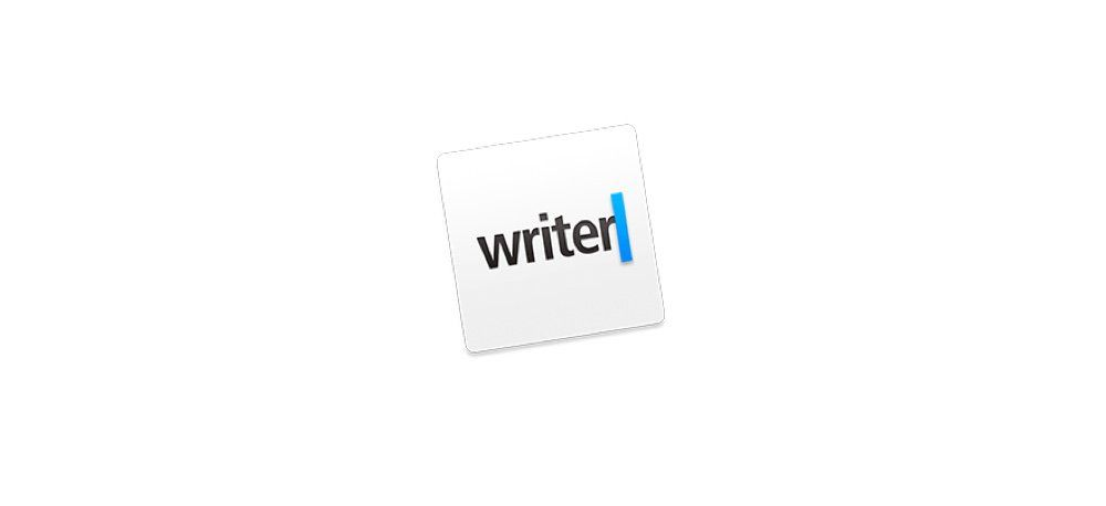 Mettiamo alla prova iA Writer Classico cinque anni dopo il lancio