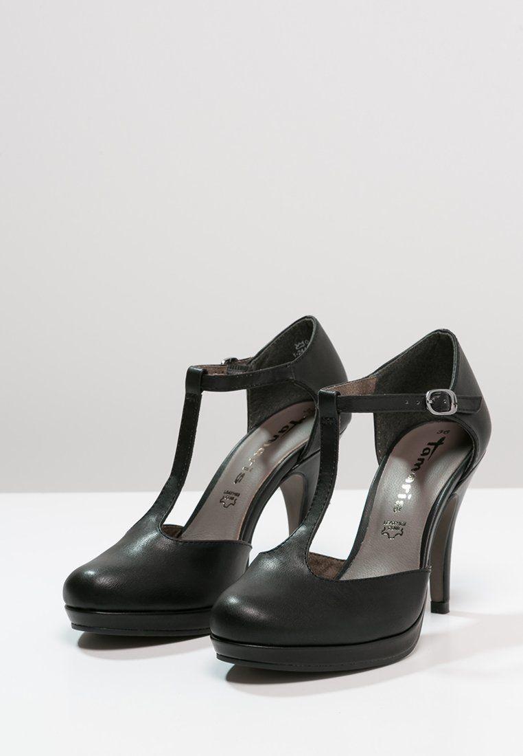 f14fb5629129 Ventes Privées jusqu à 75%   Chaussures   mode
