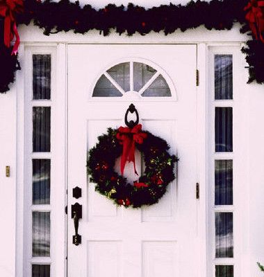 Merry Christmas and a Happy new year to our customers   | NPA Exterior home improvements