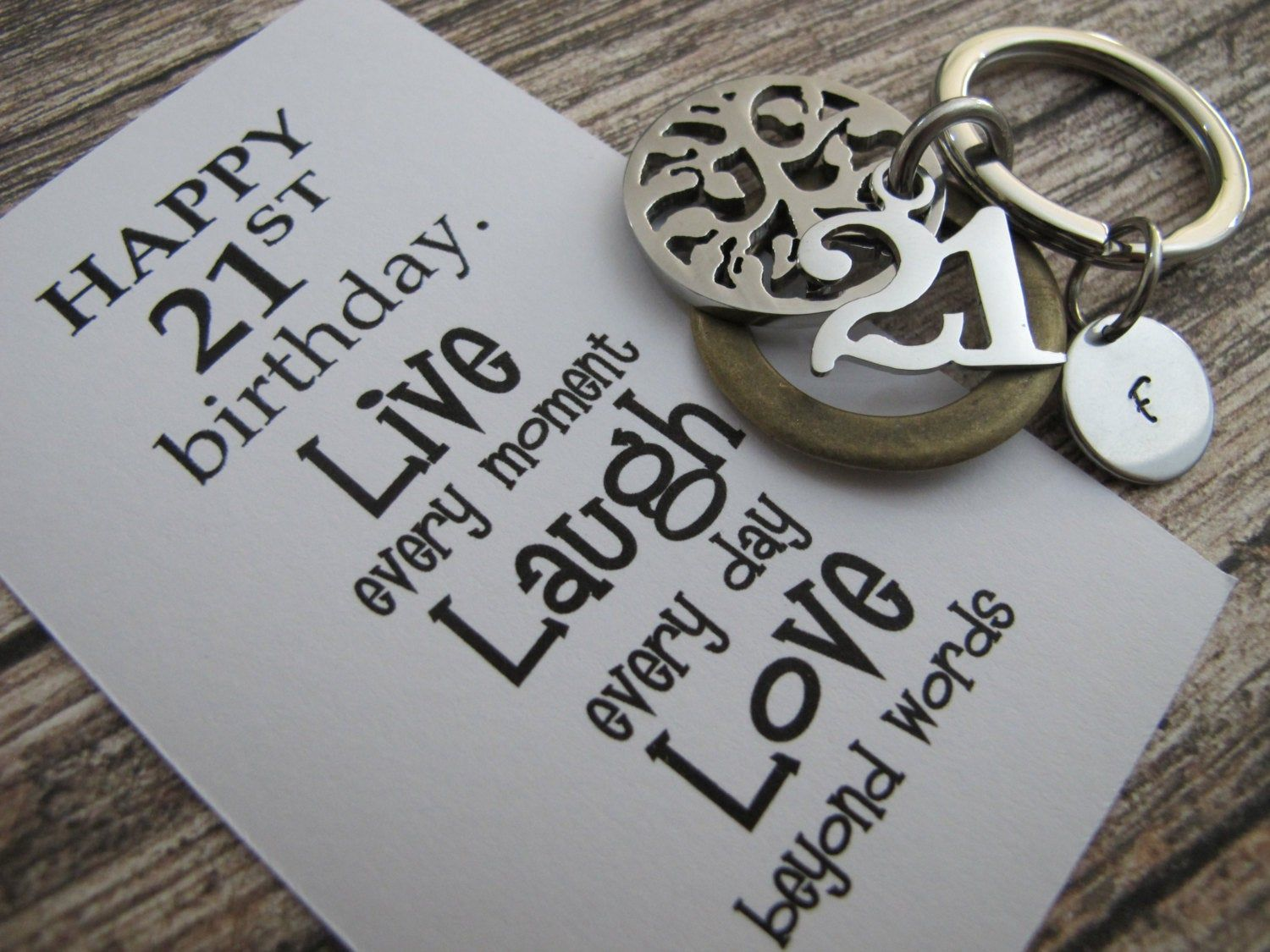 21st birthday gifts 21st birthday gifts for him gift