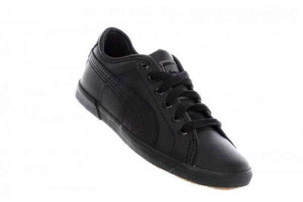 PUMA Pantofi casual  PUMA  pentru copii BENECIO JR - http://www.outlet-copii.com/outlet-copii/incaltaminte-copii/puma-pantofi-casual-puma-pentru-copii-benecio-jr-2/ -