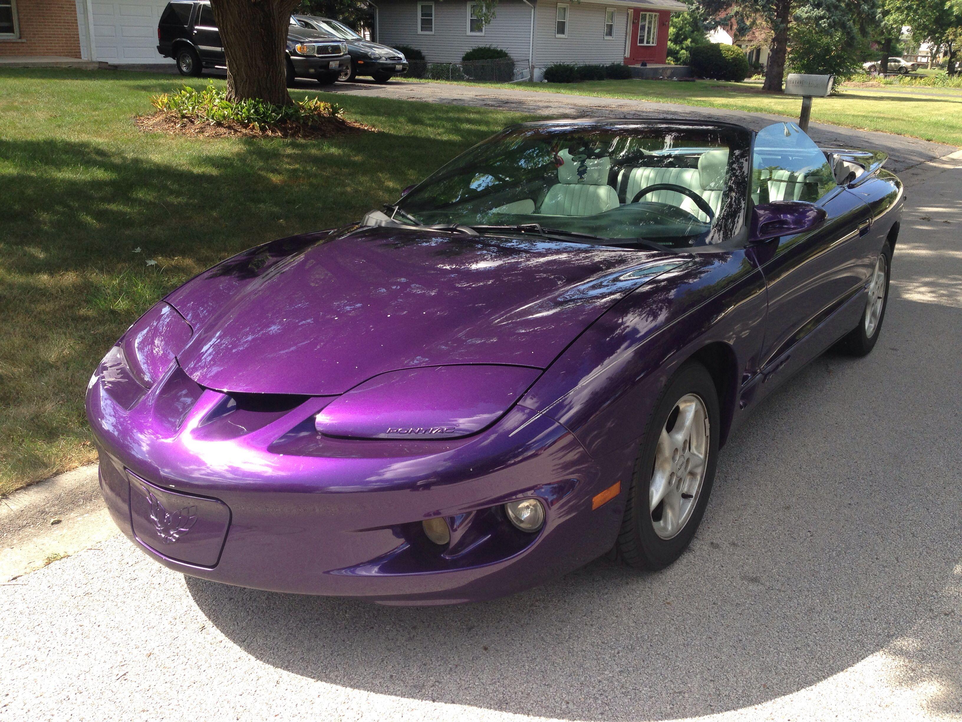 my 1998 pontiac firebird pontiac firebird pontiac car my 1998 pontiac firebird pontiac