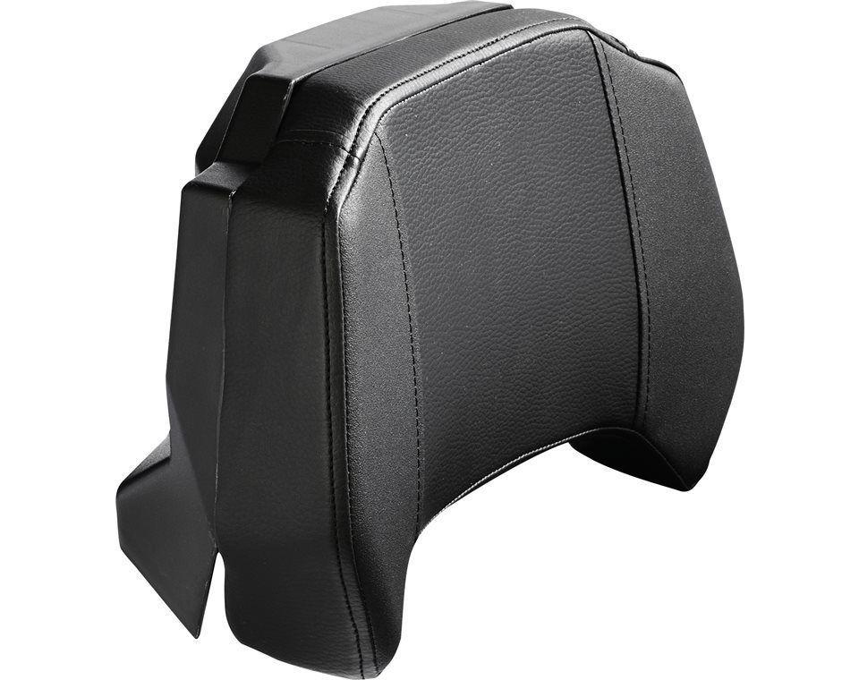 NEW Polaris2879841 Lock & Ride Convertible Passenger Seat