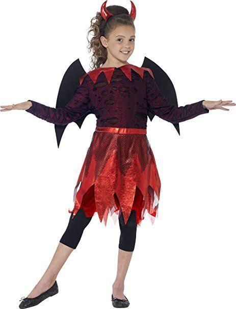 Pin Auf Halloween Kostume Kinder