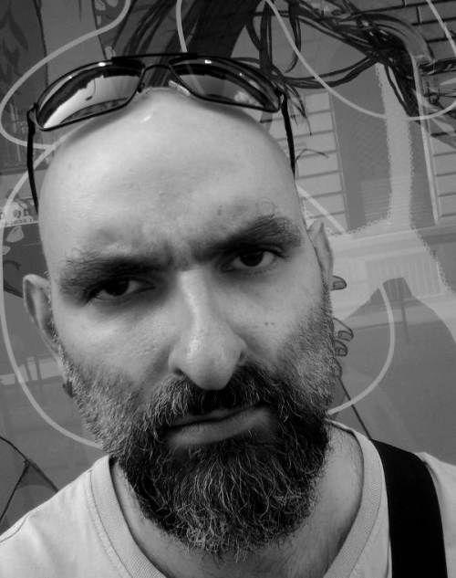 """""""Autobiografia"""". Poesia beat di Iannozzi Giuseppe e segnalazione de """"La lebbra"""", """"L'ultimo segreto di Nietzsche"""", """"Angeli Caduti"""", """"Scandalo"""""""