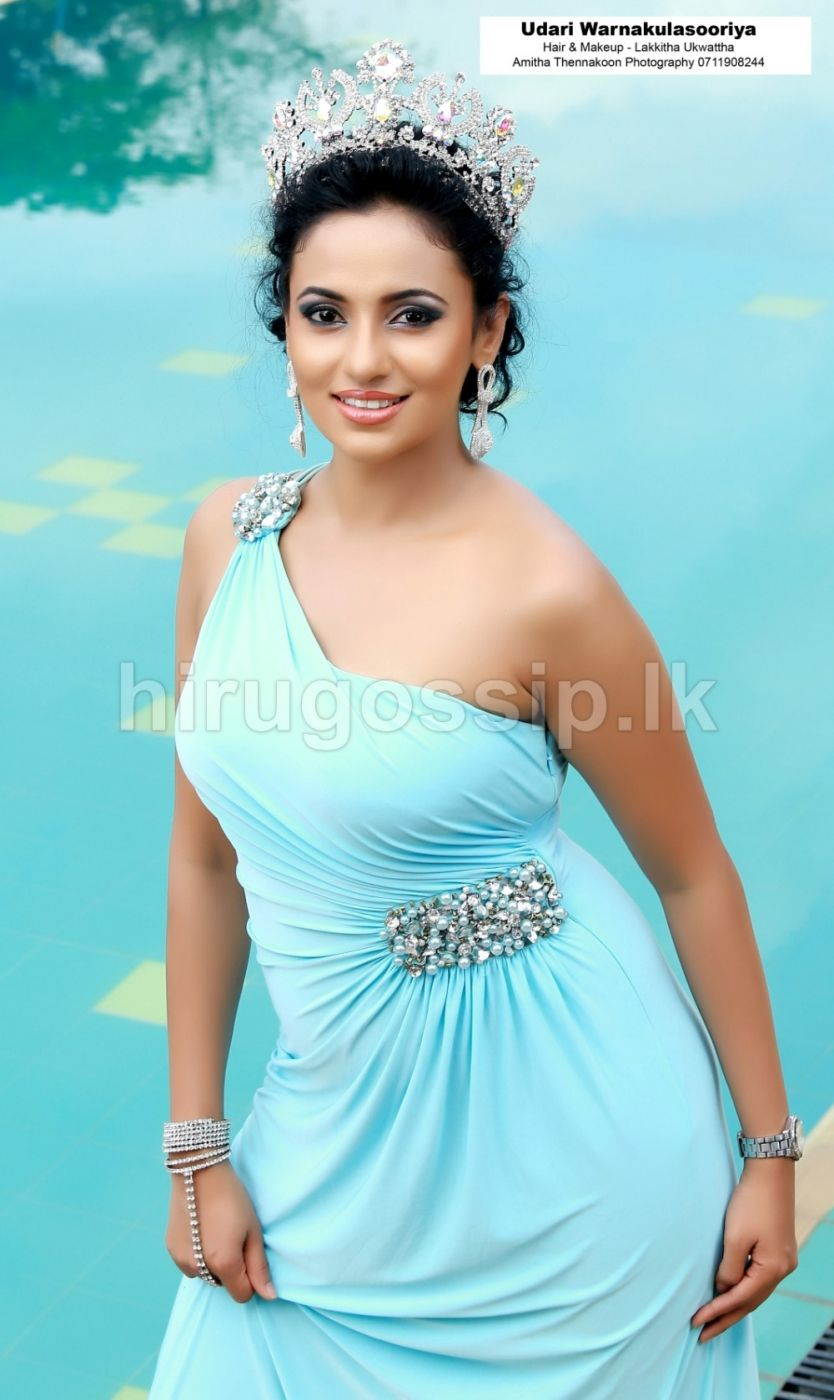 Udari Warnakulasooriya Latest Photoshoot On Photo Gallery Hiru Gossip Gossip Lanka News Hirugossip Hiru Gossip Hiru Fm Gossip Hiru Gossip