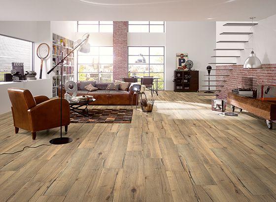 Egger Laminate Flooring Type 055 491 H1001 Valley Oak Laminate