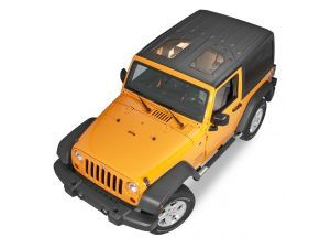 Sunroof 2 Piece Jeep Jk Hardtop Jeep Wrangler Jeep Gear Jeep
