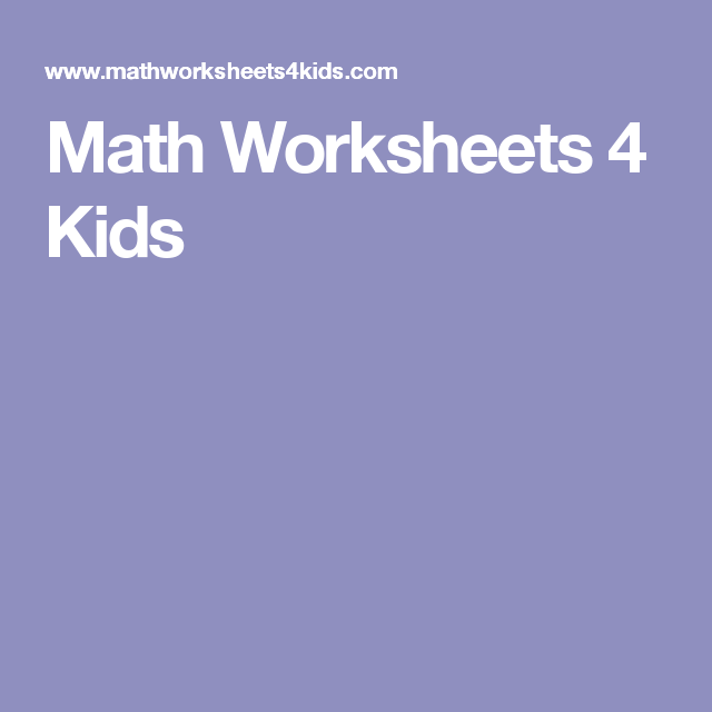 Kidz Worksheets Preschool Addition Worksheet1 Math Addition Worksheets Kindergarten Worksheets Printable Free Kindergarten Worksheets